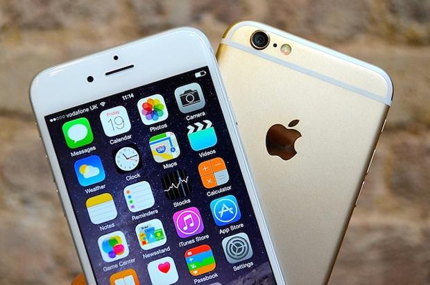 Ai un iPhone 6s cu probleme la baterie?