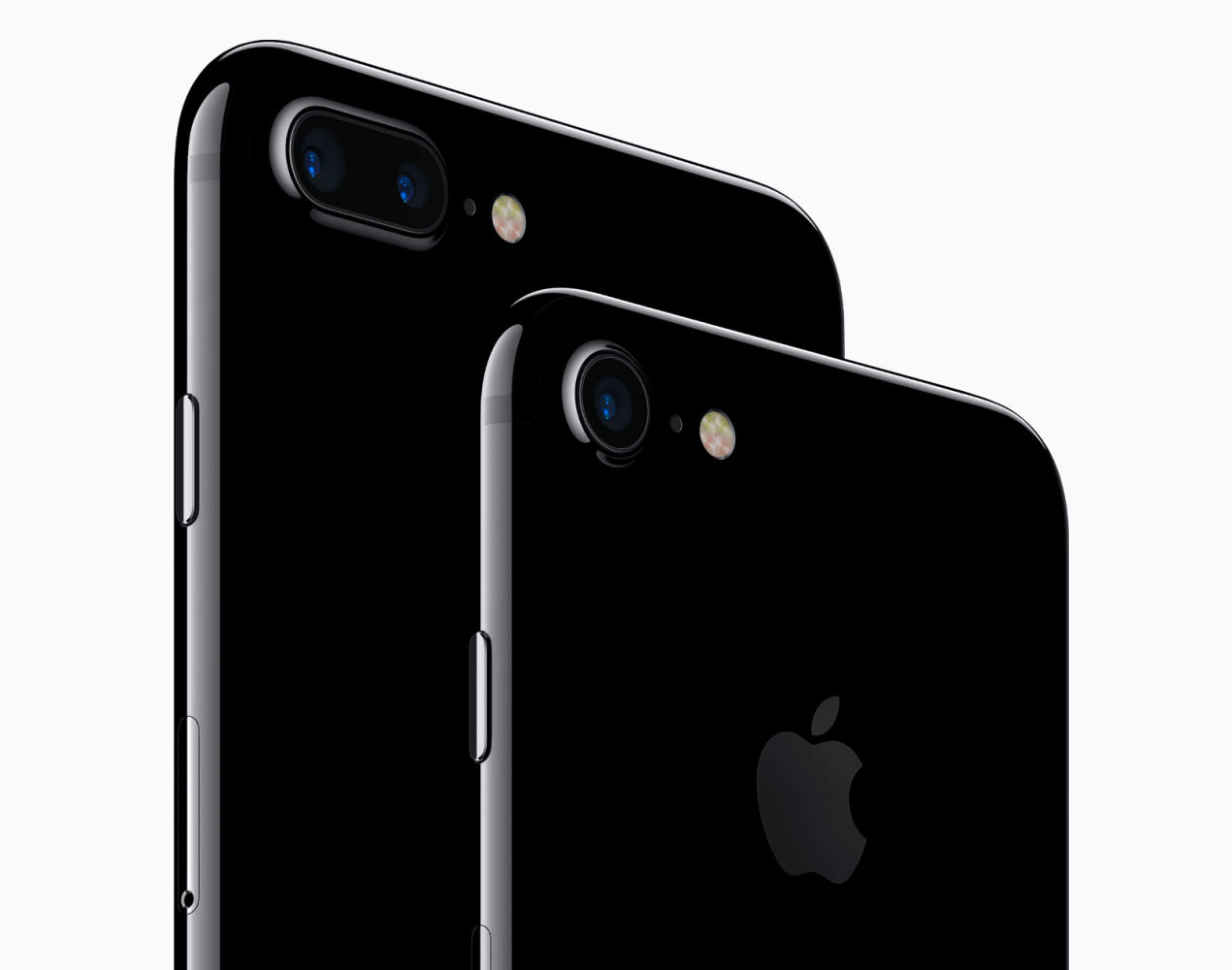 iPhone 7 - review