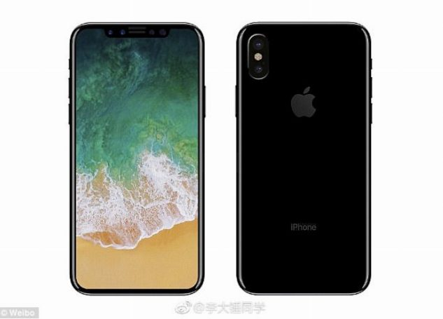 iPhone 8 sau iPhone Pro?