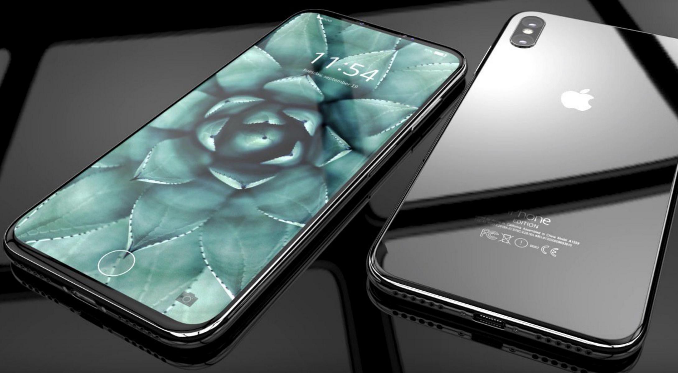 iPhone 7S - noi imaginile cu placa de bază