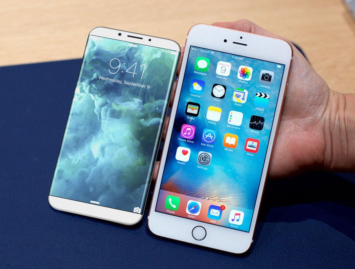 Inovațiile iPhone ar putea înlocui pașaportul și buletinul