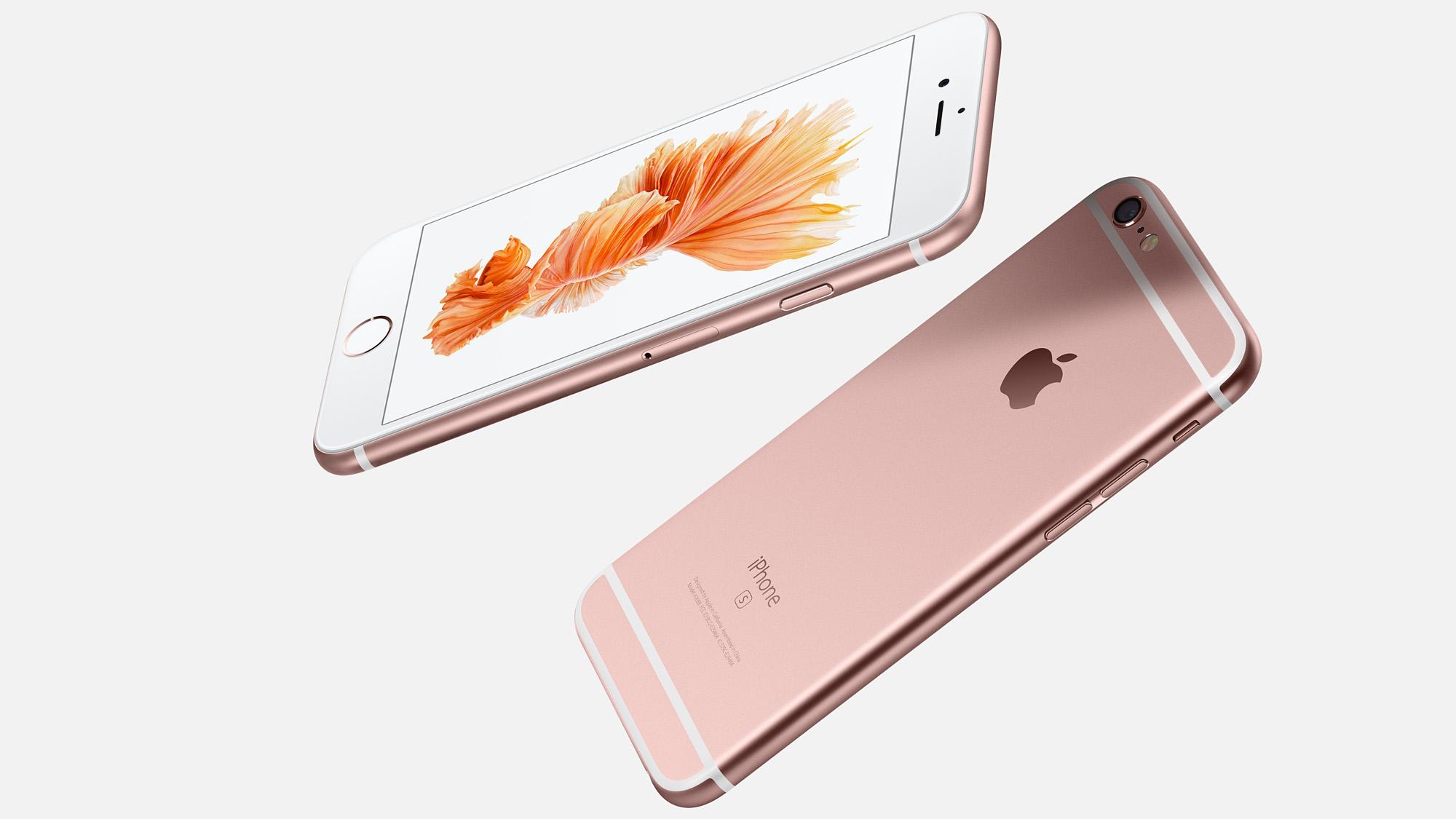 iPhone 8 va fi controlat cu ajutorul gesturilor