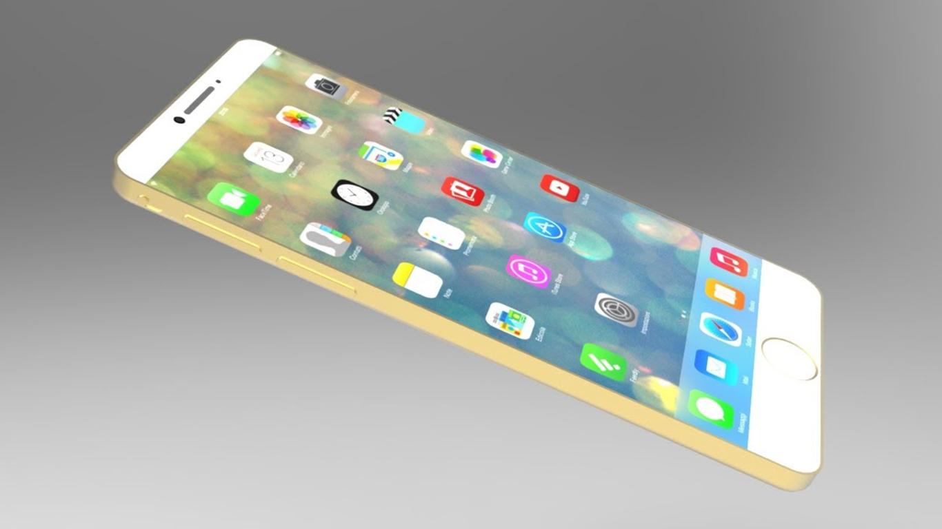 Prezentarea oficială a smartphone-ului iPhone 8 și prețul acestuia