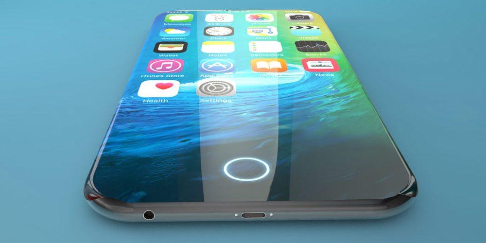 Siri va avea un nou buton de activare pe iPhone 8