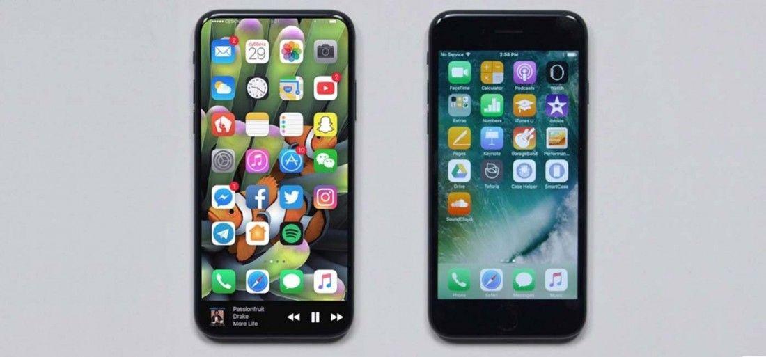 iPhone X și emisia de dioxid de carbon