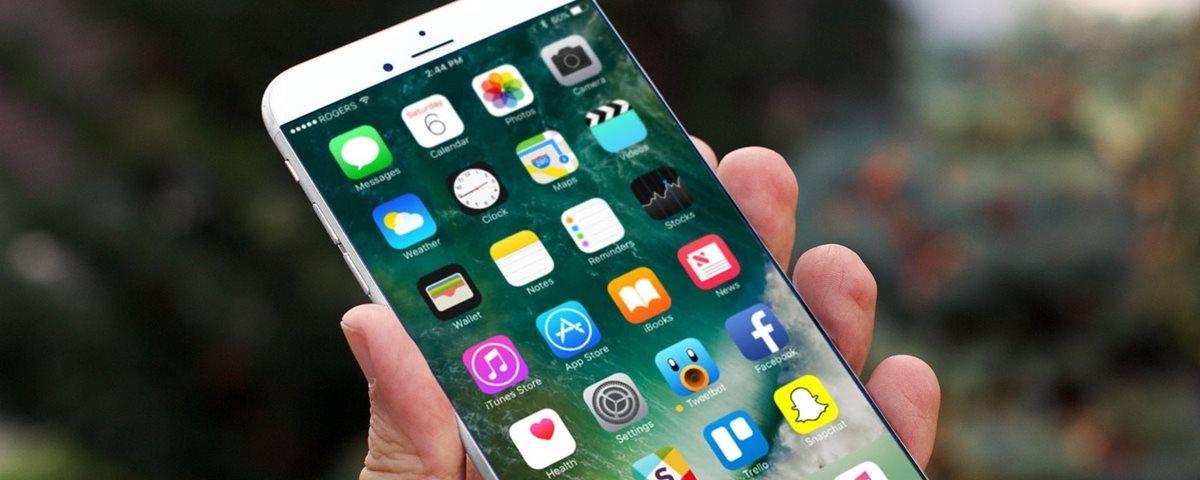 iPhone 8 – noi detalii despre lansare și prețuri