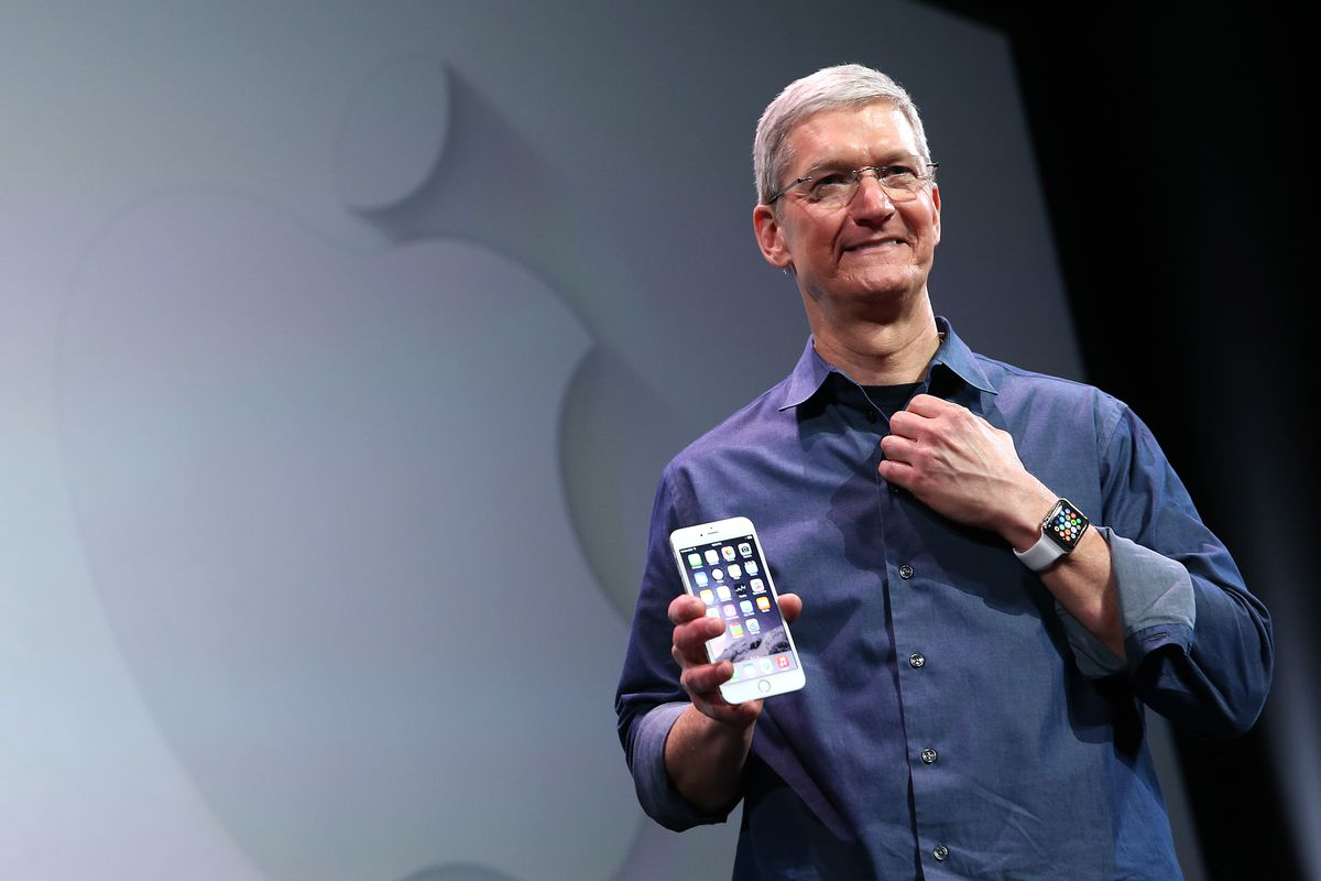 iPhone X va ajunge în magazine pe data de 3 noiembrie 2017