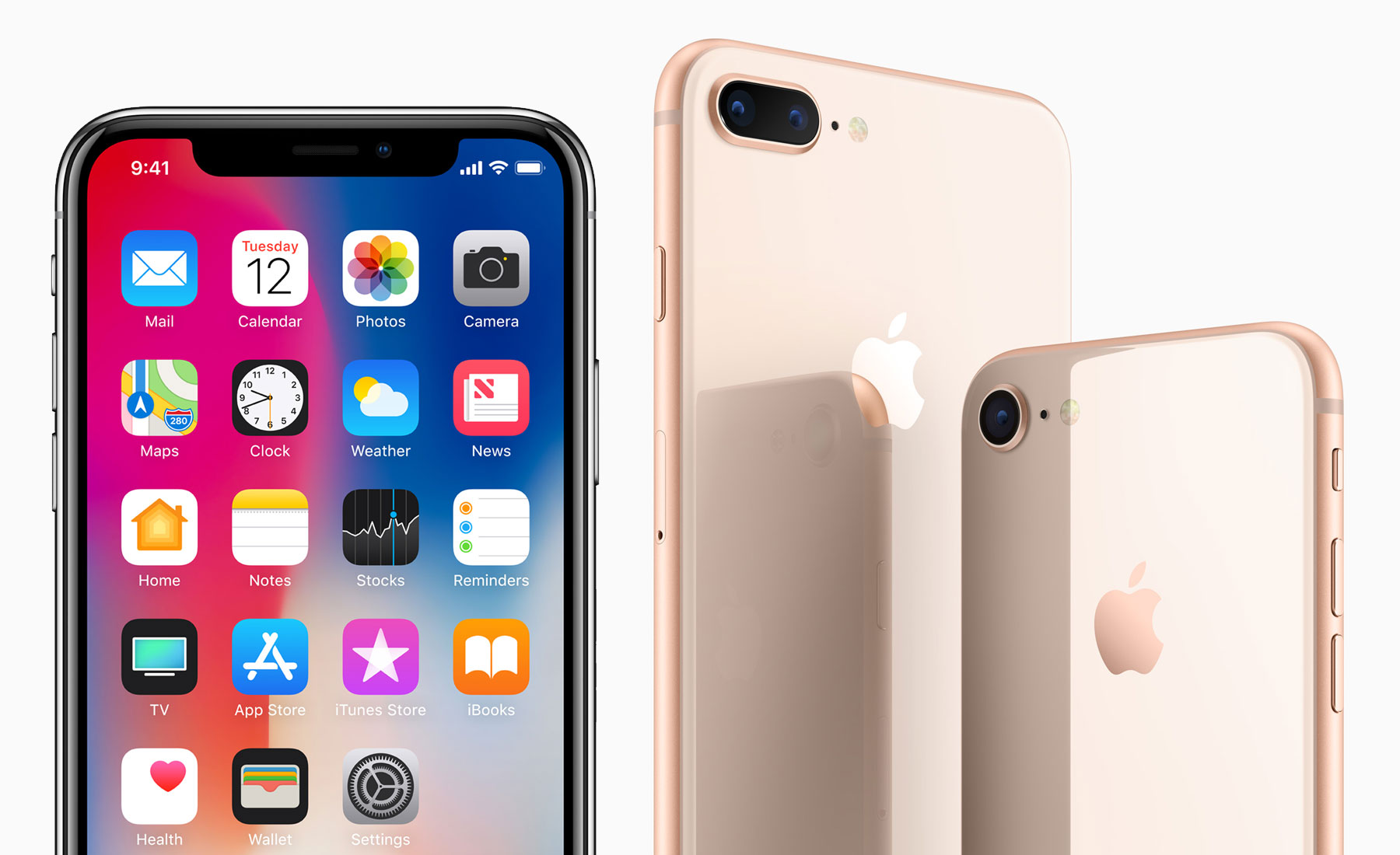 iPhone X – între controverse și așteptări