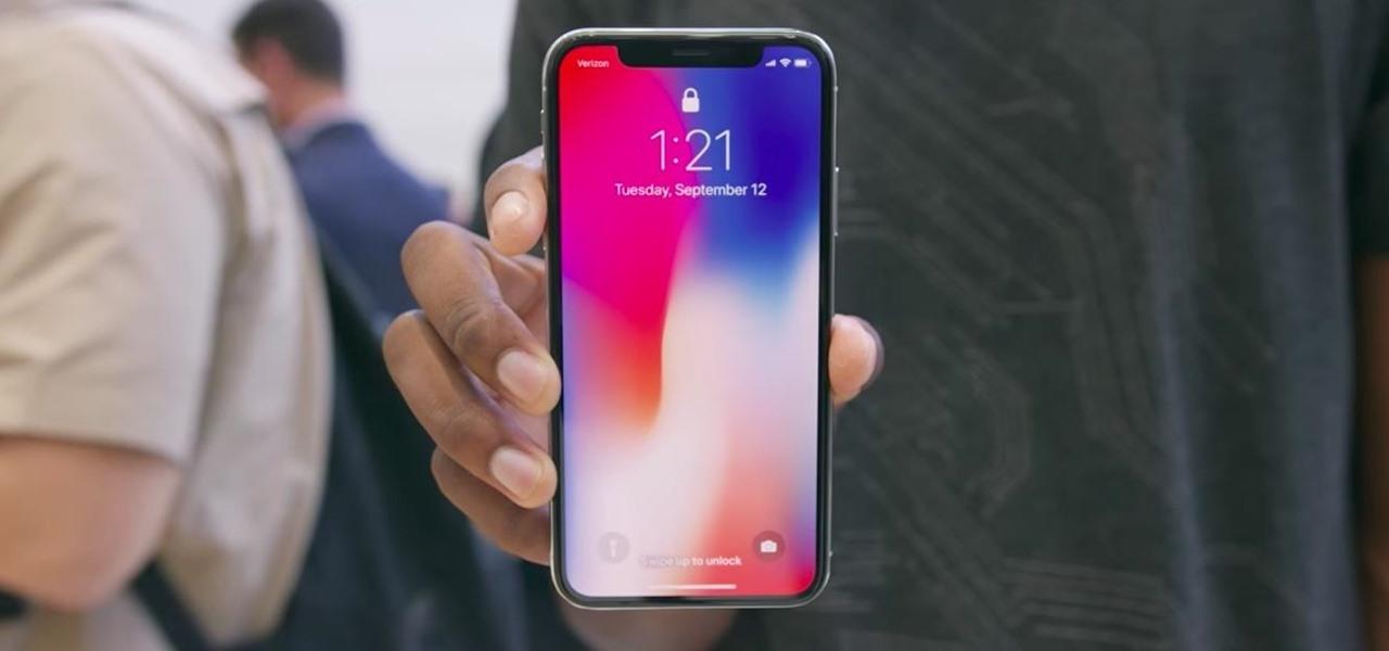 Face ID – sfârșitul funcției Touch ID