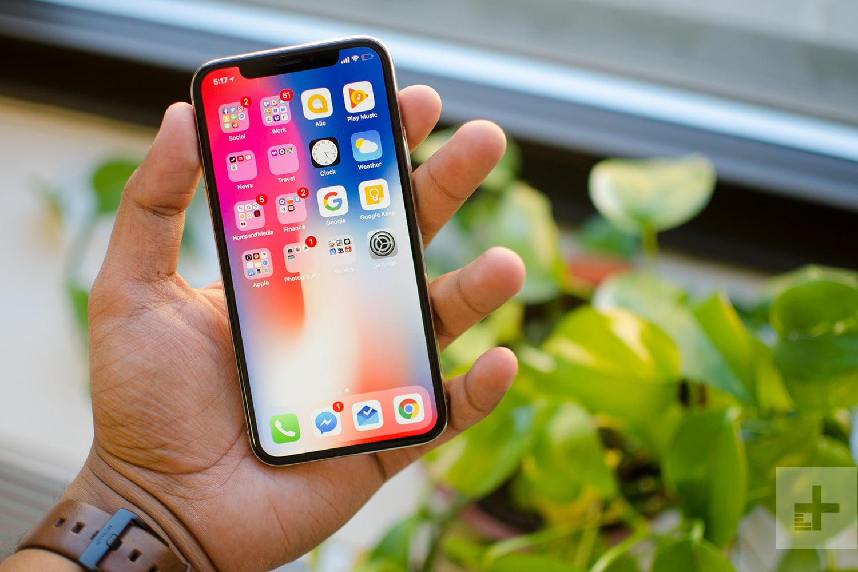 iPhone X - topul caracteristicilor lăudate de către fani