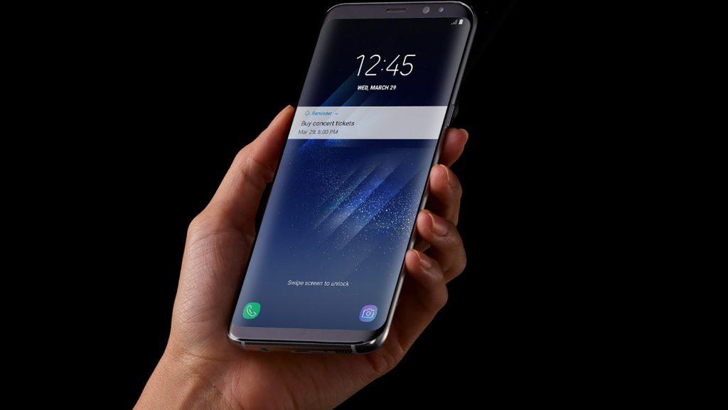 Samsung Galaxy S9 – lansare și ultimele zvonuri