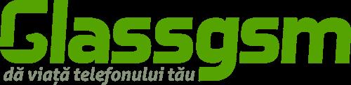 ✅ Glassgsm📱Service GSM Suceava 🤙