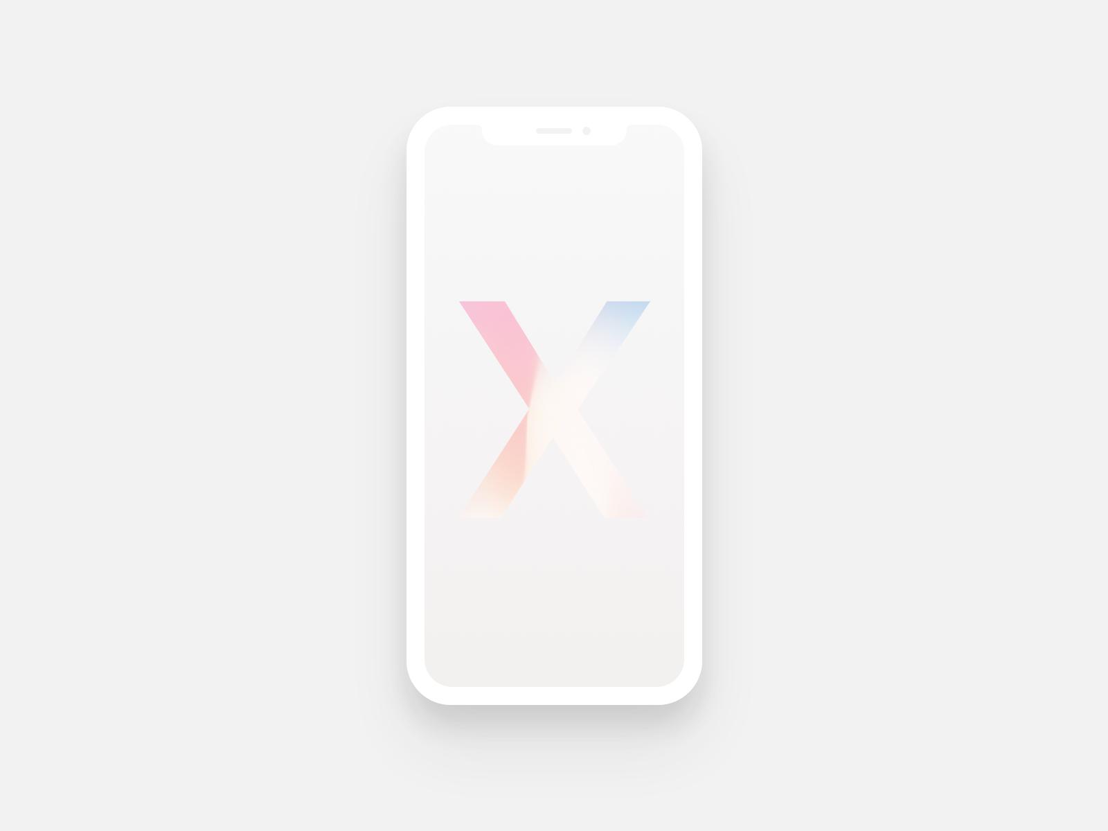 Reparații iPhone